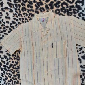πουκαμισο νουμερο 4 καινουργιο