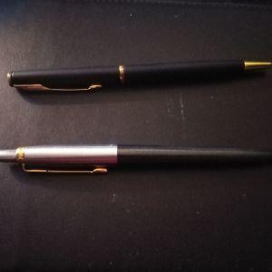 Στυλό Parker