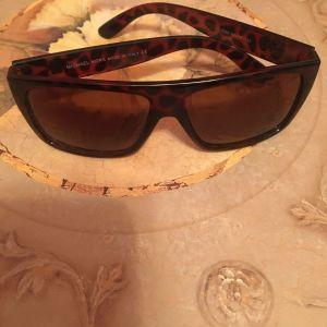 Γυαλιά MK