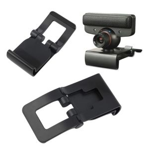 PS3 Eye Camera TV Clip Holder Stand Mount