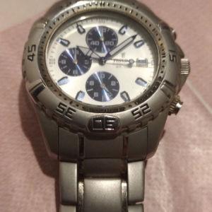 Ρολόι χειρός Festina