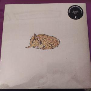 The Boy - Αντιλόπη LP