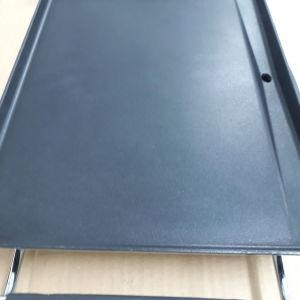 Πωλειται electric grill Diplomat DPL TXG 036 A 1500Watt