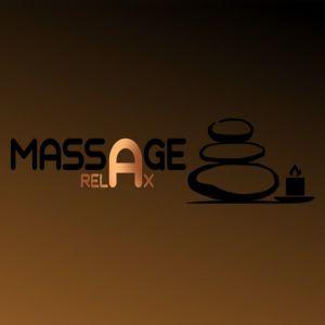 Μασέζ στο χώρο σας σε 1 ώρα
