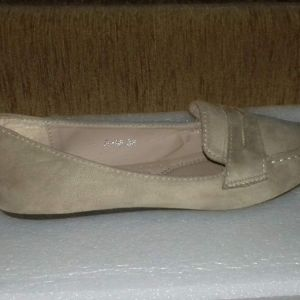 ανατομικά 38 παπούτσια γυναικεία