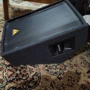 Monitor Ηχείο BEHRINGER F-1520