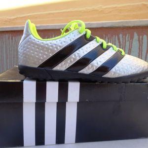 Ποδοσφαιρικά παπούτσια παιδικά