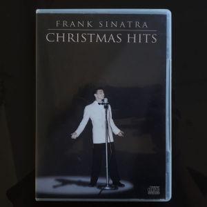 Frank Sinatra - Christmas Hits