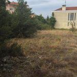 Οικόπεδο Πανόραμα Θεσσαλονίκης