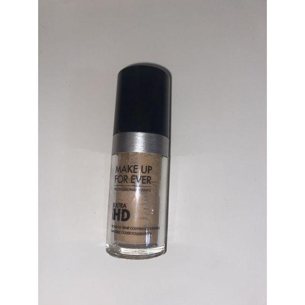 make up for ever ultra hd foundation prosfora