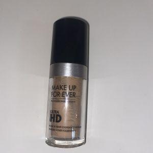 make up for ever ultra hd foundation ΠΡΟΣΦΟΡΑ