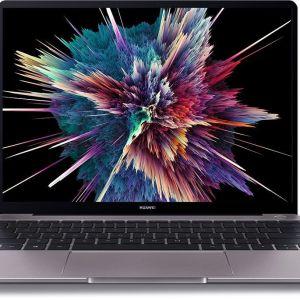 HUAWEI MateBook 13 Laptop Καινούριο