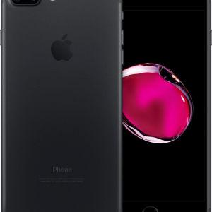 πωλειται iphone 7 plus 128gb black