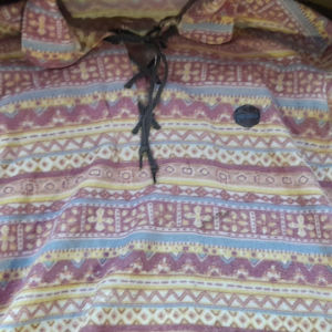 μοναδική  μπλούζα  harley  davidson ολομαλη XXL
