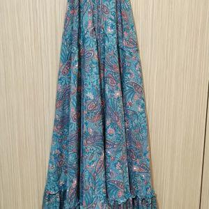 Celestìno one size φορεμα ολοκαινουργιο