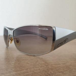 Arnette AN 3059 Sport SunglassesΓυαλιά Ηλιου