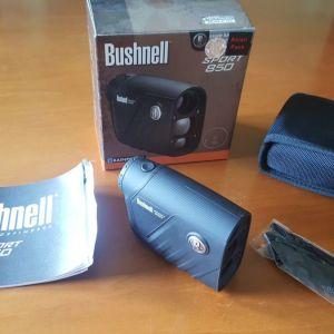 """Laser Range Finder """"Bushnell"""""""