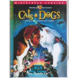 3 DVD / SUPER 1  / ORIGINAL DVD