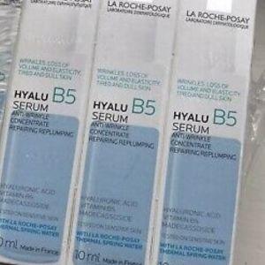 La Roche Posay Hyalu B5 Serum 3 X 10 ML