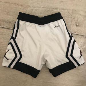 Nike Air Jordan Παιδικό Shorts (12 months)