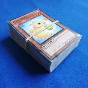 Κάρτες Yugioh_