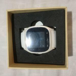 ΡΟΛΟΙ  smart watch