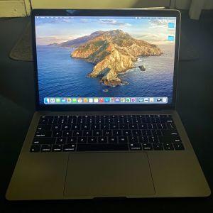 """MacBook Pro 13 """" 2017"""