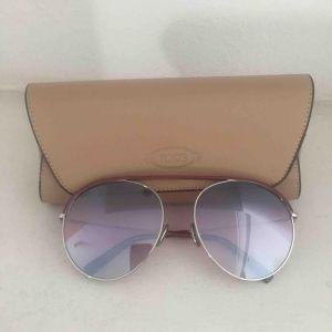TOD'S γυαλιά ηλίου -ΚΑΙΝΟΥΡΙΑ