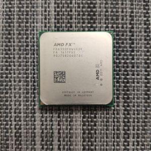Επεξεργαστής AMD FX-6350 socket AM3+