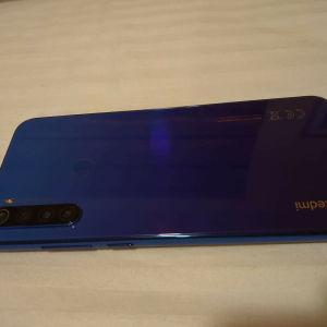 Xiaomi redmi note 8T (64 GB)