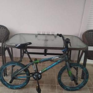 ποδήλατο bmx
