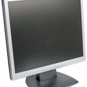 """NEC AccuSync LCD73V - LCD monitor - 17"""""""