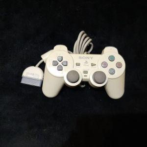 Sony playstation 1 one ( ps1 ) χειριστηριο