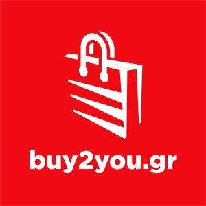 Πωλείται ηλεκτρονικό κατάστημα λιανικής πώλησης E-shop