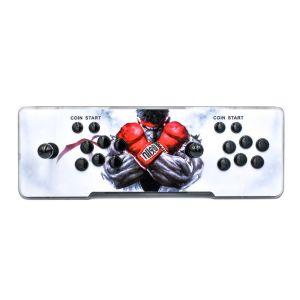 ΠΩΛΕΙΤΑΙ Retro Stick Double Arcade HD Pandora Box Console (με 1388 Παιχνίδια)