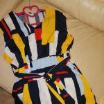 Φόρεμα καινούργιο L-XL