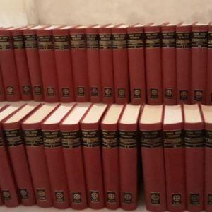 Κλασική λογοτεχνία
