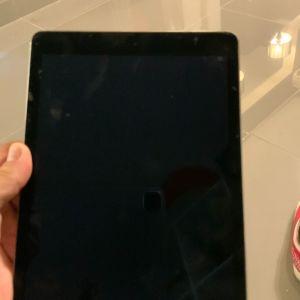 Apple iPad Air 2 A1566 128GB