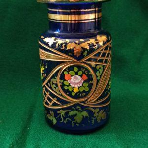 παλιό μπουκάλι Beykoz οθωμανικο