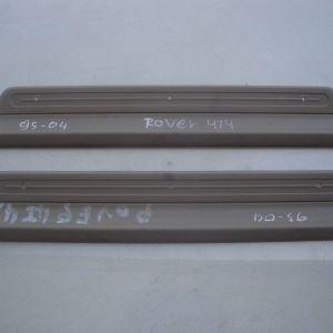 Πλαστικά Καλύμματα κολόνας ROVER 414SI 1995-2004