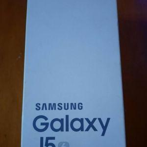 Πωλειται κινητο samsung galaxy J5