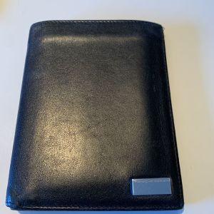 Πορτοφόλι PORSCHE DESIGN P2700