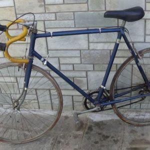 Πωλείται ποδήλατο κούρσας Mercier