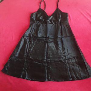 Φόρεμα μινι S