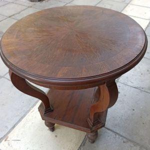 Τραπέζι της δεκαετίας του 60