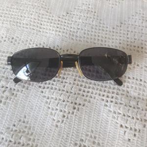 γυαλιά ηλίου επώνυμα