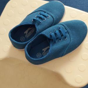 Παπουτσια για αγορι