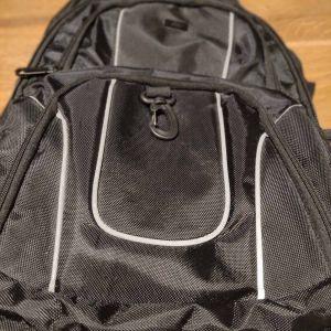 Τσάντα Notebook - Backpack