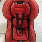 Mothercare κάθισμα αυτοκινήτου