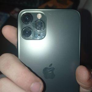 iPhone 11pro 128GB